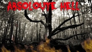 "getlinkyoutube.com-""Absoloute Hell"" Creepypasta"