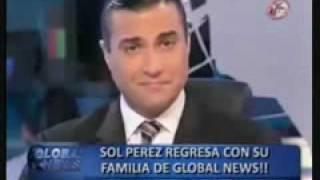 Los Exitosos Perez final.wmv.mp4
