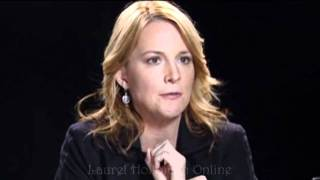 getlinkyoutube.com-The L Word - A Sit Down With Laurel Holloman (Season 5 Podcast)