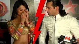EXPOSED : Karan Singh Grover CAUGHT CHEATING RED HANDED By Wife Jennifer Winget!
