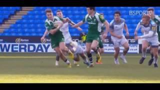 getlinkyoutube.com-Total Rugby Skills