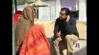getlinkyoutube.com-muhabbat ka anjaam , sach ka safar , iqbal hussain