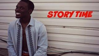 getlinkyoutube.com-StoryTime| EMBARRASSING A LIAR! (MUST WATCH)!! hahaha - Prettyboyfredo