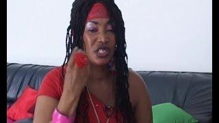 getlinkyoutube.com-Accusée d'avoir tué les membres de ma Famille:Akissi Delta crache ses vérités à ses détracteurs