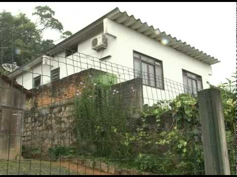 Joinville - Casa de massagem servia de fachada para prostituição