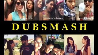 getlinkyoutube.com-Kaisi Yeh Yaariyan DUBSMASH - Niti | Charlie | Veebha | krissann | Parth | karan