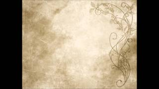 getlinkyoutube.com-Ceui - Stardust Melodia (Full)