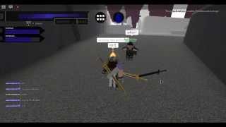 getlinkyoutube.com-roblox sword art online burst  scammer