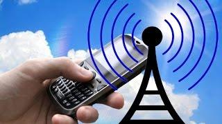 Nova Opção Notícias-Inauguração da Torre de Celular em Baltazar