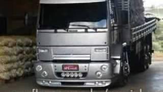 getlinkyoutube.com-Caminhões Verdureiros - G.J.A