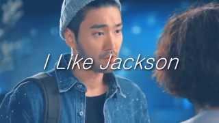 getlinkyoutube.com-[She Was Pretty] (그녀는 예뻤다 OST Part 1)] 쿵쿵쿵 Thumping