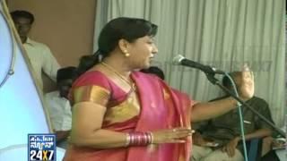 getlinkyoutube.com-Seg_ 3 - Nage Habba - Comedy Show - 20 feb 2013 - Suvarna News