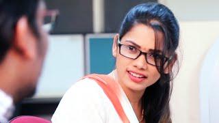 getlinkyoutube.com-Neekanti Chupulloki Naa Pranam Cherindhe - Telugu Short Film 2016