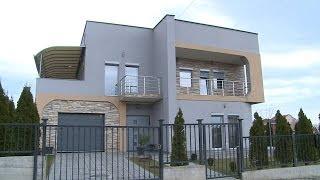 getlinkyoutube.com-Shtepite e bukura te Kosoves - Emisioni 3 - Abaz Krasniqi RTV21