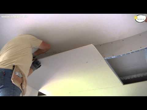 Come progettare una parete curva   tutto per casa