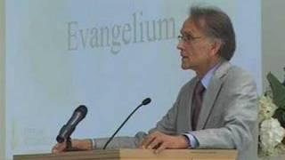 getlinkyoutube.com-Das Thomas Evangelium 1/3