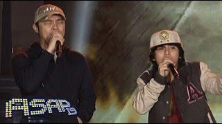 "getlinkyoutube.com-Abra & Chito Miranda sing ""Diwata"" on ASAP"