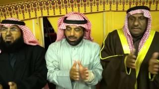 getlinkyoutube.com-دحة الفدعان والسبعه بالكويت بمناسبة فوز احمد عواد