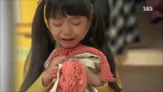 getlinkyoutube.com-اغنية امي ثم امي على مسلسل كوري روووعة