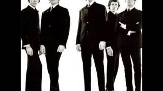 "getlinkyoutube.com-THE ZOMBIES ""Tell Her No""   1965    HQ"