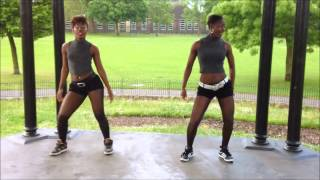 getlinkyoutube.com-IYANYA- KUKERE DANCE BY  CDML Crew -kukere queen competition