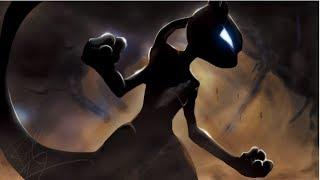 getlinkyoutube.com-Mewtwo vs The world & Arceus