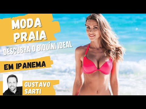 Videos Related To 'super Praia Da Moda Com Gustavo Sarti pr