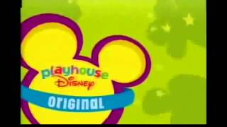 getlinkyoutube.com-Playhouse Disney Original 4x logo 14 effects