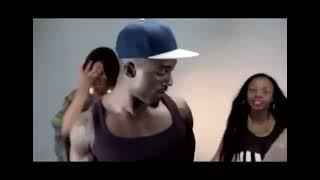 getlinkyoutube.com-Iyanya - Kukere [Official Video]