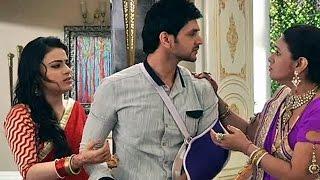 Meri Aashiqui Tum Se Hi Full Episode 2nd January Shoot | Behind The Scenes | HD