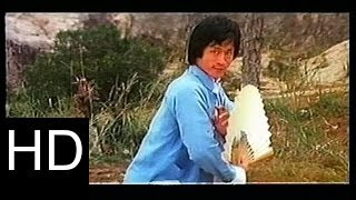 getlinkyoutube.com-El Genio del Kung-Fu (Wilson Tong)