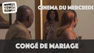 getlinkyoutube.com-Congé de mariage (Integral - Official)
