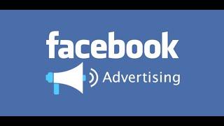 getlinkyoutube.com-حل مشكلة قفل حسابات الفيس بوك الإعلانية