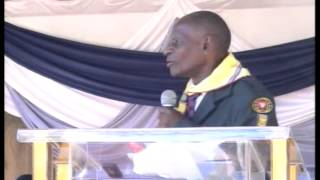 getlinkyoutube.com-Pastor Tunhira (SDA) Mhondoro Youth Camp 2012