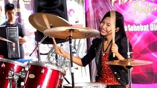 getlinkyoutube.com-Amira Perfumes Road Tour - Persuka Amalfest Ban Pecah Tg Piandang Perak