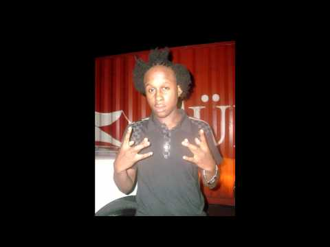 Popcaan - Nuh Sell Out - Off The Bench Riddim - Fire Links Productions  - Jan 2012