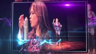 getlinkyoutube.com-SE TE BAJARON LOS HUMOS - ARELYS HENAO - VIDEO OFICIAL