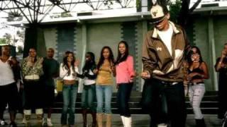 getlinkyoutube.com-Chris Brown - Yo (Excuse Me Miss)