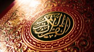 getlinkyoutube.com-Surah Yaseen Sheikh Mishary bin Rashid Alafasy with Urdu Translation