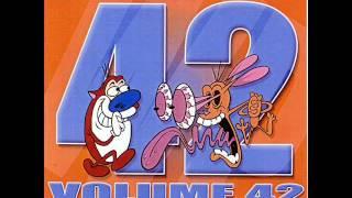 getlinkyoutube.com-Wigan Pier Volume 42