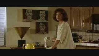 Short Cuts Clip - Robert Altman (1993)