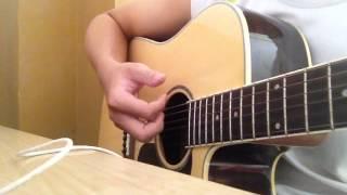 getlinkyoutube.com-ba kể con nghe - hướng dẫn guitar