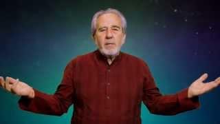 getlinkyoutube.com-Using 100% of Your Brain - Dr. Bruce H. Lipton