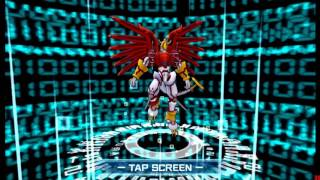 getlinkyoutube.com-【數碼寶貝Linkz】 | 第四十二集 | 究極進化!閃光暴龍獸! | Digimon Linkz