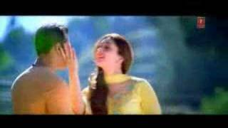 getlinkyoutube.com-Dil Ke Badle Sanam