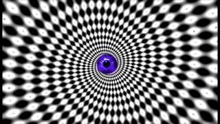 getlinkyoutube.com-Изменить цвет глаз на синий  -  Гипноз - голубые глаза - Biokinesis
