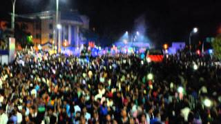 getlinkyoutube.com-14 April Ambedkar jayanti 2015 NAGPUR 1