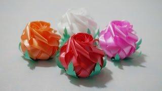 getlinkyoutube.com-เหรียญโปรยทาน ดอกกุกลาบ