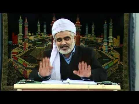 م.طاهر/شهوانی ههینی (مانگه حرامهان)16-2-2012
