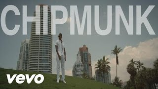 Chipmunk - Take Off (Ft Trey Songz)